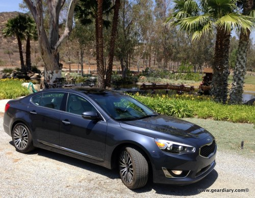 2014 Kia Cadenza Stylishly Conquers the Pacific Coast  2014 Kia Cadenza Stylishly Conquers the Pacific Coast  2014 Kia Cadenza Stylishly Conquers the Pacific Coast  2014 Kia Cadenza Stylishly Conquers the Pacific Coast  2014 Kia Cadenza Stylishly Conquers the Pacific Coast  2014 Kia Cadenza Stylishly Conquers the Pacific Coast  2014 Kia Cadenza Stylishly Conquers the Pacific Coast  2014 Kia Cadenza Stylishly Conquers the Pacific Coast  2014 Kia Cadenza Stylishly Conquers the Pacific Coast  2014 Kia Cadenza Stylishly Conquers the Pacific Coast
