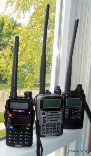 Wireless Gear Misc Gear HAM and Amateur Radio   Wireless Gear Misc Gear HAM and Amateur Radio   Wireless Gear Misc Gear HAM and Amateur Radio