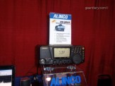 Dayton_Hamvention_2013_DXSR9T