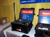 Dayton_Hamvention_2013_Emcomm2