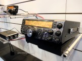 Dayton_Hamvention_2013_Kenwood_TS2000