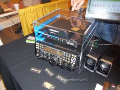 Dayton_Hamvention_2013_Pigremote