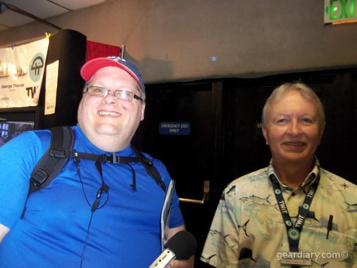 Amateur Radio Operators: Dayton Hamvention 2017 Preview