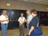 Dayton_Hamvention_W5JDX