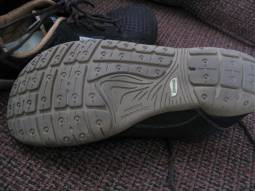 Lems Shoes Primal 2 Review