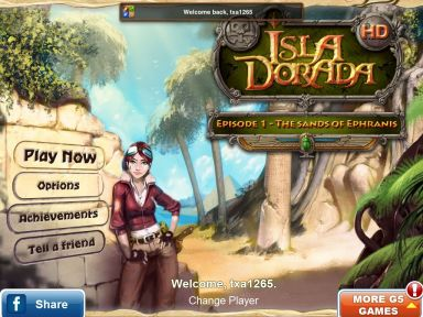 Isla Dorada - Episode 1: The Sands of Ephranis HD for iPad Review  Isla Dorada - Episode 1: The Sands of Ephranis HD for iPad Review  Isla Dorada - Episode 1: The Sands of Ephranis HD for iPad Review  Isla Dorada - Episode 1: The Sands of Ephranis HD for iPad Review  Isla Dorada - Episode 1: The Sands of Ephranis HD for iPad Review  Isla Dorada - Episode 1: The Sands of Ephranis HD for iPad Review  Isla Dorada - Episode 1: The Sands of Ephranis HD for iPad Review  Isla Dorada - Episode 1: The Sands of Ephranis HD for iPad Review  Isla Dorada - Episode 1: The Sands of Ephranis HD for iPad Review  Isla Dorada - Episode 1: The Sands of Ephranis HD for iPad Review  Isla Dorada - Episode 1: The Sands of Ephranis HD for iPad Review  Isla Dorada - Episode 1: The Sands of Ephranis HD for iPad Review  Isla Dorada - Episode 1: The Sands of Ephranis HD for iPad Review  Isla Dorada - Episode 1: The Sands of Ephranis HD for iPad Review  Isla Dorada - Episode 1: The Sands of Ephranis HD for iPad Review  Isla Dorada - Episode 1: The Sands of Ephranis HD for iPad Review