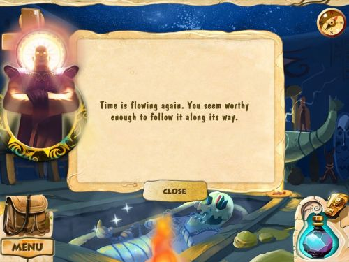 Isla Dorada - Episode 1: The Sands of Ephranis HD for iPad Review  Isla Dorada - Episode 1: The Sands of Ephranis HD for iPad Review  Isla Dorada - Episode 1: The Sands of Ephranis HD for iPad Review  Isla Dorada - Episode 1: The Sands of Ephranis HD for iPad Review