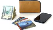 WaterField Wallets Fashion