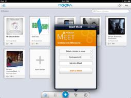 iPhone Apps iPad Apps   iPhone Apps iPad Apps   iPhone Apps iPad Apps   iPhone Apps iPad Apps   iPhone Apps iPad Apps