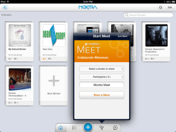 Moxtra for iOS Review - Moving Mountains of Info into Manageable Folders  Moxtra for iOS Review - Moving Mountains of Info into Manageable Folders  Moxtra for iOS Review - Moving Mountains of Info into Manageable Folders  Moxtra for iOS Review - Moving Mountains of Info into Manageable Folders  Moxtra for iOS Review - Moving Mountains of Info into Manageable Folders