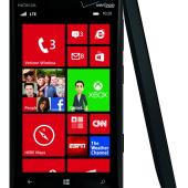 nokia-lumia928-veriz-black-main-lg