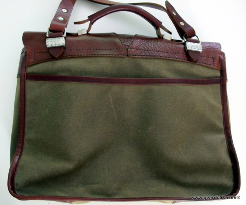 """Oberon Design Laptop Messenger Bag 13"""" Review - One Leather and Canvas Bag to Rule Them All  Oberon Design Laptop Messenger Bag 13"""" Review - One Leather and Canvas Bag to Rule Them All  Oberon Design Laptop Messenger Bag 13"""" Review - One Leather and Canvas Bag to Rule Them All"""
