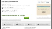 Tired of Waiting on Hold? Try Get Human's Call-Back Feature to Have Them Call You Back!