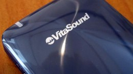 VitaSound Personal Audio Enhancer PAE-300 Review - Hearing Help Where It Is Most Needed