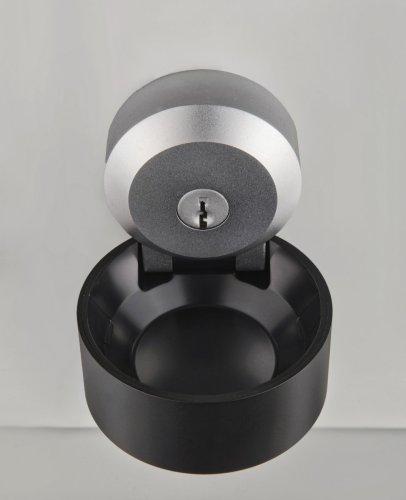 2-goji-smart-lock-traditional-key-backup