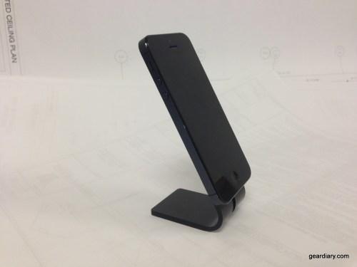 iPhone Gear Android Gear   iPhone Gear Android Gear   iPhone Gear Android Gear   iPhone Gear Android Gear   iPhone Gear Android Gear