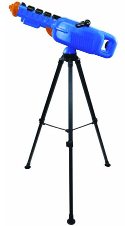 Own Summer with a Monster Water Cannon and Tripod  Own Summer with a Monster Water Cannon and Tripod