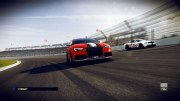 GearDiary GRID 2 Review on PlayStation 3