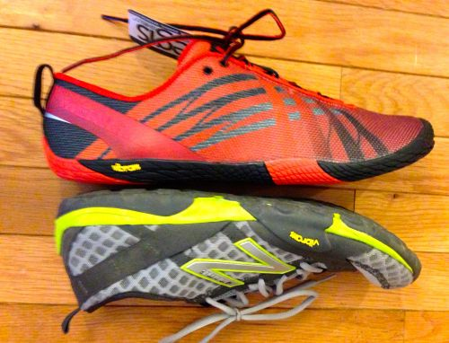 Merrell Vapor Glove Minimal Running Shoe Review   Merrell Vapor Glove Minimal Running Shoe Review   Merrell Vapor Glove Minimal Running Shoe Review   Merrell Vapor Glove Minimal Running Shoe Review