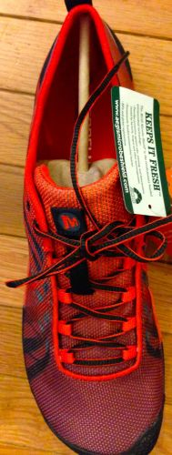 Merrell Vapor Glove Minimal Running Shoe Review   Merrell Vapor Glove Minimal Running Shoe Review   Merrell Vapor Glove Minimal Running Shoe Review   Merrell Vapor Glove Minimal Running Shoe Review   Merrell Vapor Glove Minimal Running Shoe Review   Merrell Vapor Glove Minimal Running Shoe Review