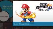 Nintendo Presentation Summary at E3 2013 - Overshadowed by Xbox and PlayStation?