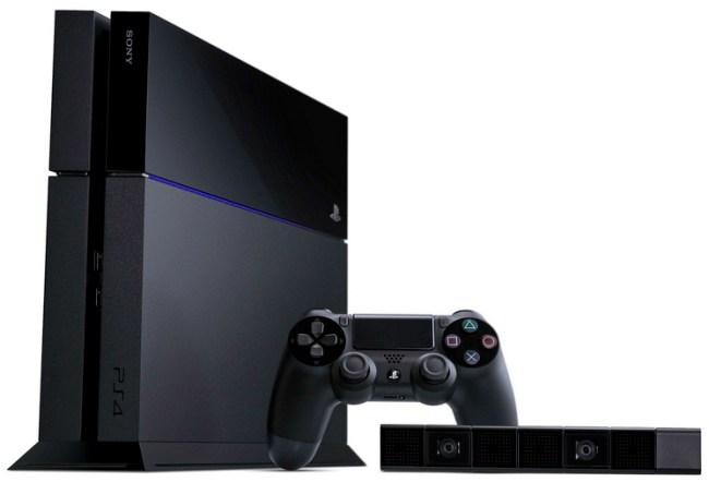 PS4-SonyE3