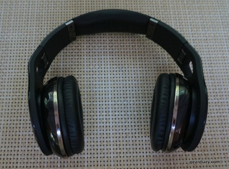 Scosche RH1056md Headphones Review - They Will Rock Your World  Scosche RH1056md Headphones Review - They Will Rock Your World  Scosche RH1056md Headphones Review - They Will Rock Your World  Scosche RH1056md Headphones Review - They Will Rock Your World  Scosche RH1056md Headphones Review - They Will Rock Your World  Scosche RH1056md Headphones Review - They Will Rock Your World  Scosche RH1056md Headphones Review - They Will Rock Your World  Scosche RH1056md Headphones Review - They Will Rock Your World  Scosche RH1056md Headphones Review - They Will Rock Your World  Scosche RH1056md Headphones Review - They Will Rock Your World