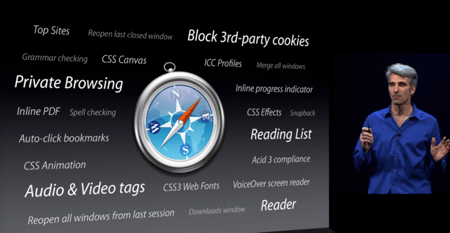 WWDC 2013 Opens the Door to Apple's Future  WWDC 2013 Opens the Door to Apple's Future  WWDC 2013 Opens the Door to Apple's Future  WWDC 2013 Opens the Door to Apple's Future  WWDC 2013 Opens the Door to Apple's Future  WWDC 2013 Opens the Door to Apple's Future  WWDC 2013 Opens the Door to Apple's Future  WWDC 2013 Opens the Door to Apple's Future  WWDC 2013 Opens the Door to Apple's Future  WWDC 2013 Opens the Door to Apple's Future  WWDC 2013 Opens the Door to Apple's Future  WWDC 2013 Opens the Door to Apple's Future  WWDC 2013 Opens the Door to Apple's Future  WWDC 2013 Opens the Door to Apple's Future  WWDC 2013 Opens the Door to Apple's Future  WWDC 2013 Opens the Door to Apple's Future  WWDC 2013 Opens the Door to Apple's Future  WWDC 2013 Opens the Door to Apple's Future  WWDC 2013 Opens the Door to Apple's Future  WWDC 2013 Opens the Door to Apple's Future  WWDC 2013 Opens the Door to Apple's Future  WWDC 2013 Opens the Door to Apple's Future  WWDC 2013 Opens the Door to Apple's Future  WWDC 2013 Opens the Door to Apple's Future  WWDC 2013 Opens the Door to Apple's Future  WWDC 2013 Opens the Door to Apple's Future  WWDC 2013 Opens the Door to Apple's Future  WWDC 2013 Opens the Door to Apple's Future