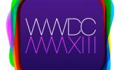 WWDC 2013 Opens the Door to Apple's Future