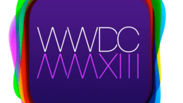 GearDiary WWDC 2013 Opens the Door to Apple's Future