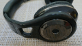 GearDiary Scosche RH1056md Headphones Review - They Will Rock Your World