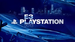 GearDiary Sony 2013 E3 Presentation Summary - Winning?