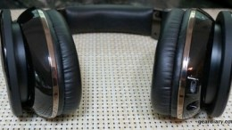 Scosche RH1060 Bluetooth Headphones Review - Cut Cords Not Corners