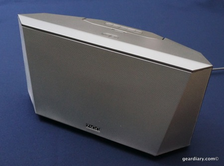 ZAGG Origin 2-in-1 Bluetooth System Review- Cool Gear or Total Gimmick?