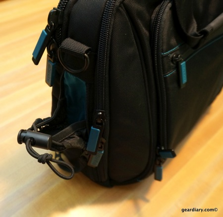 Gear Diary Skooba Design Satchel V 3 mini 008