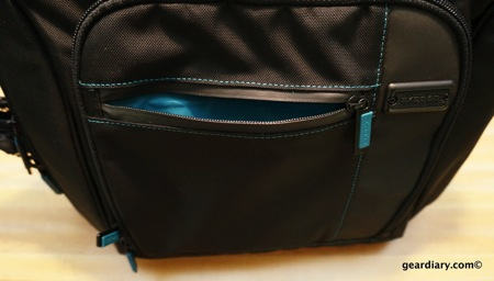 Gear Diary Skooba Design Satchel V 3 mini 013