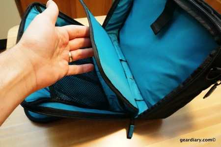 Gear Diary Skooba Design Satchel V 3 mini 024