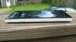 GearDiary Lumia 928 Windows Phone Review - Slight Learning Curve Leads to High Rewards