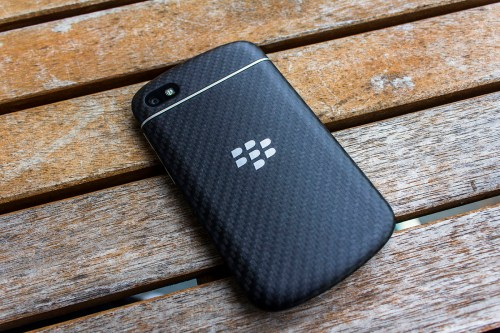 BlackBerry Q10 Review - The Return of the QWERTY King  BlackBerry Q10 Review - The Return of the QWERTY King  BlackBerry Q10 Review - The Return of the QWERTY King  BlackBerry Q10 Review - The Return of the QWERTY King
