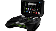 Nvidia Shield Lands in Stores Tomorrow!