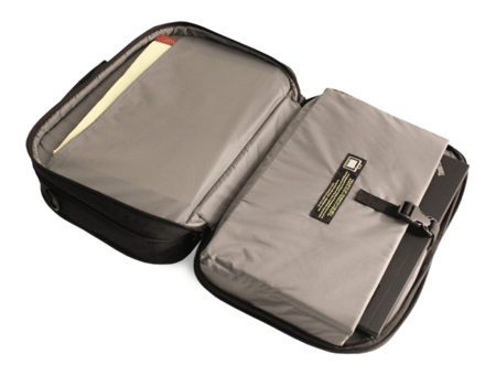 Skooba Design Introduces New Mini Checkpoint-Friendly Bag for Subcompact Laptops