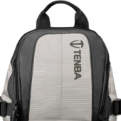 Tenba Discovery Photo/Tablet Daypack Mini