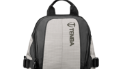 Tenba Discovery Photo/Tablet Daypack Mini Review