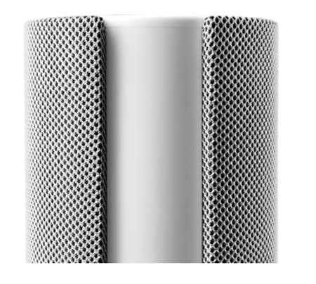 Logitech Bluetooth Speakers Z600