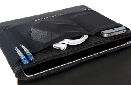Waterfield CitySlicker Tablet Case
