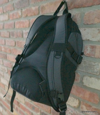 Tenba Discovery Photo Tablet Daypack 031