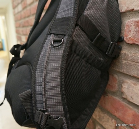 Tenba Discovery Photo Tablet Daypack 034