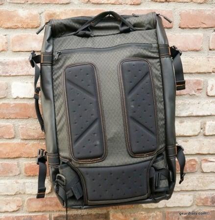 Timbuk2 Aviator Backpack 028