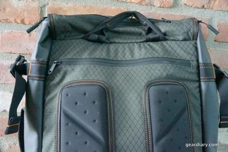 Timbuk2 Aviator Backpack 029