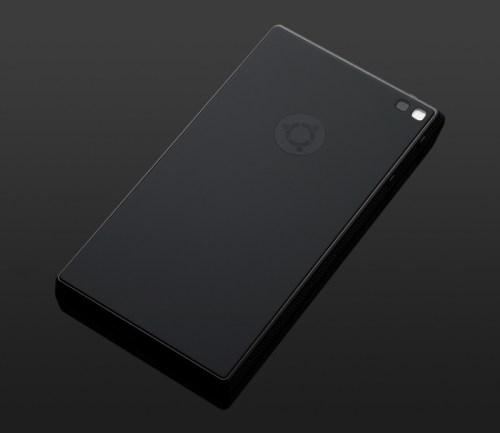 Ubuntu Kicks off a 32 Million Dollar Indiegogo Campaign for Smartphone - Will it Work?